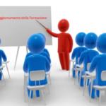 Corso di formazione per  Insegnanti di Religione Cattolica e Insegnanti di Scuola Cattolica