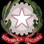 Misure urgenti di contenimento e gestione dell'emergenza sanitaria nella Regione Campania