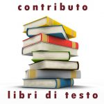 Fornitura libri di testo Anno Scolastico 2021-2022
